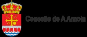 EDICTO DE COBRANZA DEL IBI