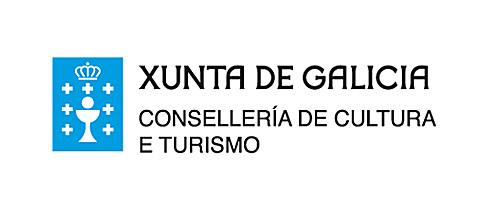 Subvención de la Consellería de Cultura e Turismo de la Xunta de Galicia