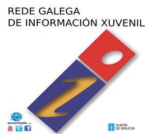 Oficina de Información Xuvenil