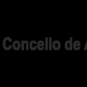 EDICTO DE COBRANZA DO IBI
